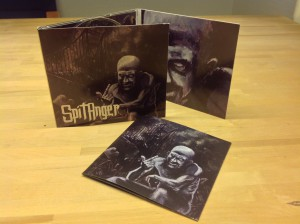 Shop_DigiPack